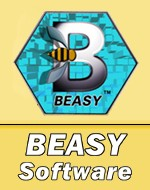 BEASY Software